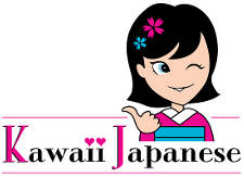 kawaii japanese